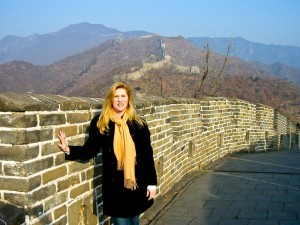 Beijing 81 300x225 Around the World in 30 Extraordinary Travel Experiences