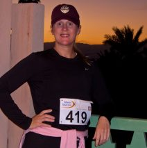 Morocco – The Marrakech Marathon