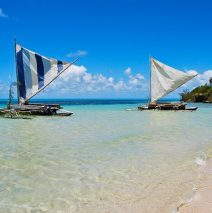 Paris in the Pacific: Bonjour! New Caledonia