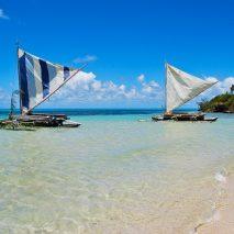 Paris in the Pacific: Bonjour! New Caledonia