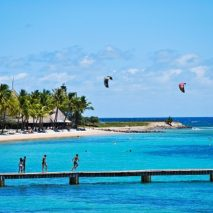 Photo of the Day – Noumea New Caledonia