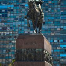 America's Southernmost Capital – Montevideo, Uruguay