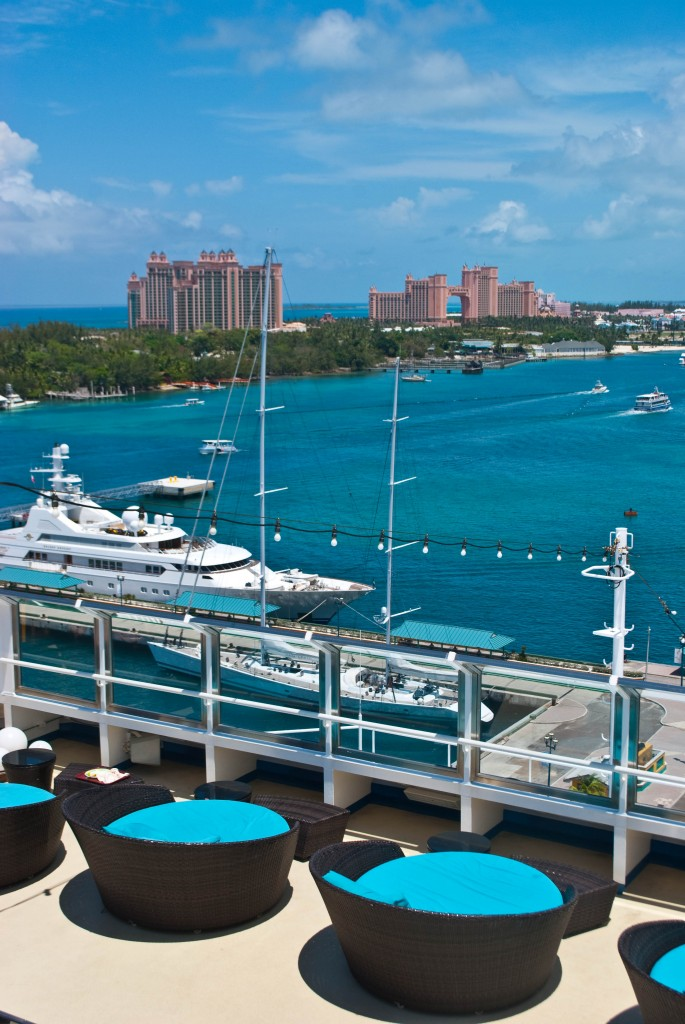 Atlantis casino in the bahamas the canary casino las vegas