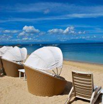 Bintangs & Beach Time – A Balinese Odyssey