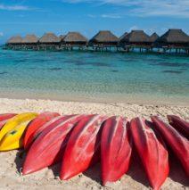 Photo of the Day – Moorea French Polynesia