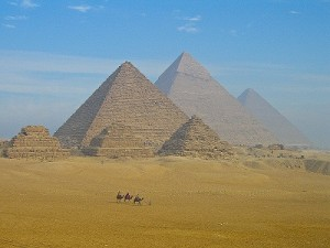 5 13 11 Egypt Lo Res 300x225 Around the World in 30 Extraordinary Travel Experiences