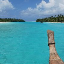 Photo of the Day – Aitutaki Cook Islands