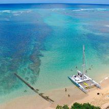 Photo of the Day – Waikiki Hawaii
