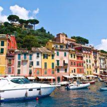 Photo of the Day – Portofino Italy