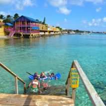 Photo of the Day – Bonaire, NA
