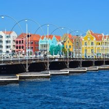 Know Your Caribbean ABC's: Aruba, Bonaire and Curacao