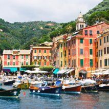 Photo of the Day – Portofino Liguria, Italy
