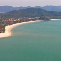 Photo of the Day – Langkawi Malaysia