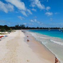 Photo of the Day – Carlisle Bay Barbados