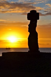 Easter Island Low Res 200x300 Around the World in 30 Extraordinary Travel Experiences