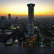 Everything's Better in Bangkok