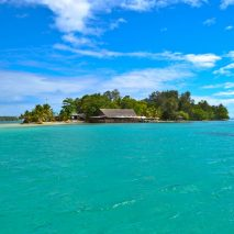 Vibrant, Vivacious…Vanuatu: The Happiest Country in the World