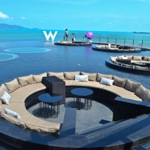 Koh Samui: Thailand's Next Great Tourism Star