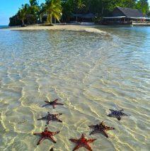 Photo of the Day – Erakor Island Vanuatu