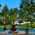 Le Meridien Khao Lak Thailand