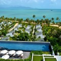 W Retreat Koh Samui Thailand