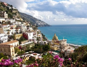 Positano Optimized 300x233 Around the World in 30 Extraordinary Travel Experiences