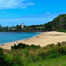 Photo of the Day – Waimea Bay, North Shore, Oahu