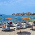 Saranda Albanian Riviera