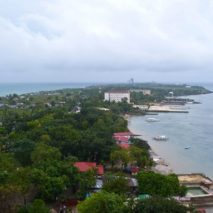 Photo of the Day – Mactan Island Philippines