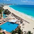 Westin Resort & Spa Cancun Mexico