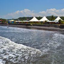 El Salvador: Exploring the Land of Volcanoes