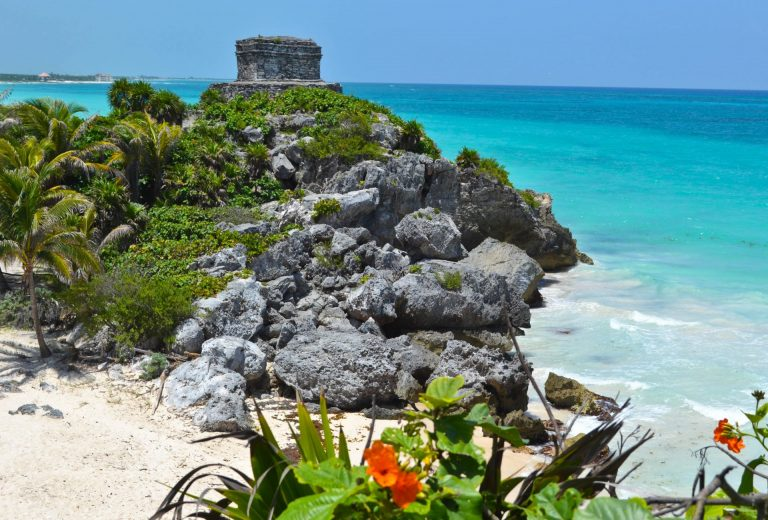 Forget Cancun: Why Mexico's Riviera Maya is the Perfect Getaway You Need Now