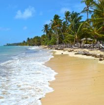 From Pirates to Paradise: Corn Islands Nicaragua