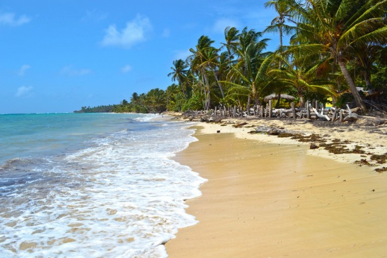 The Best Caribbean Islands You've Never Heard Of: Nicaragua's Corn Islands