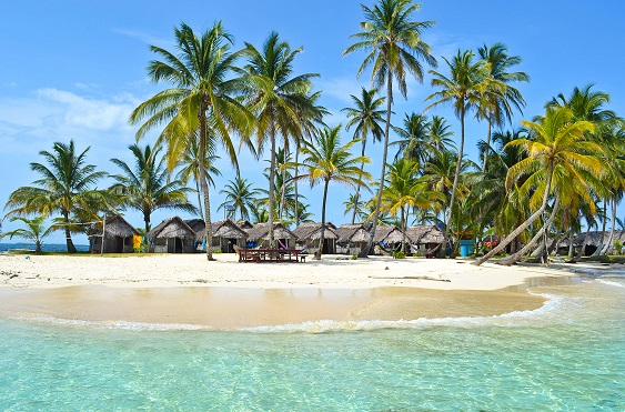 the san blas islands panama round the world in 30 days round the world in 30 days. Black Bedroom Furniture Sets. Home Design Ideas