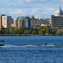 Photo of the Day – Madison, Wisconsin