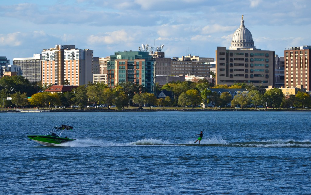 Madison Picks 9 1024x642 Photo of the Day   Madison, Wisconsin