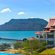 Photo of the Day – Westin Langkawi, Malaysia