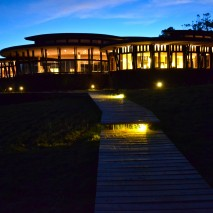 Photo of the Day – explora Rapa Nui, Easter Island