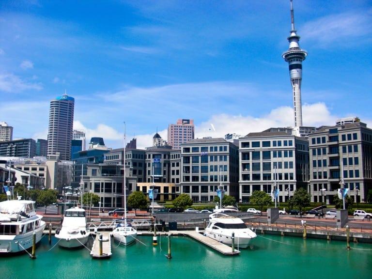 Always Perfect Auckland
