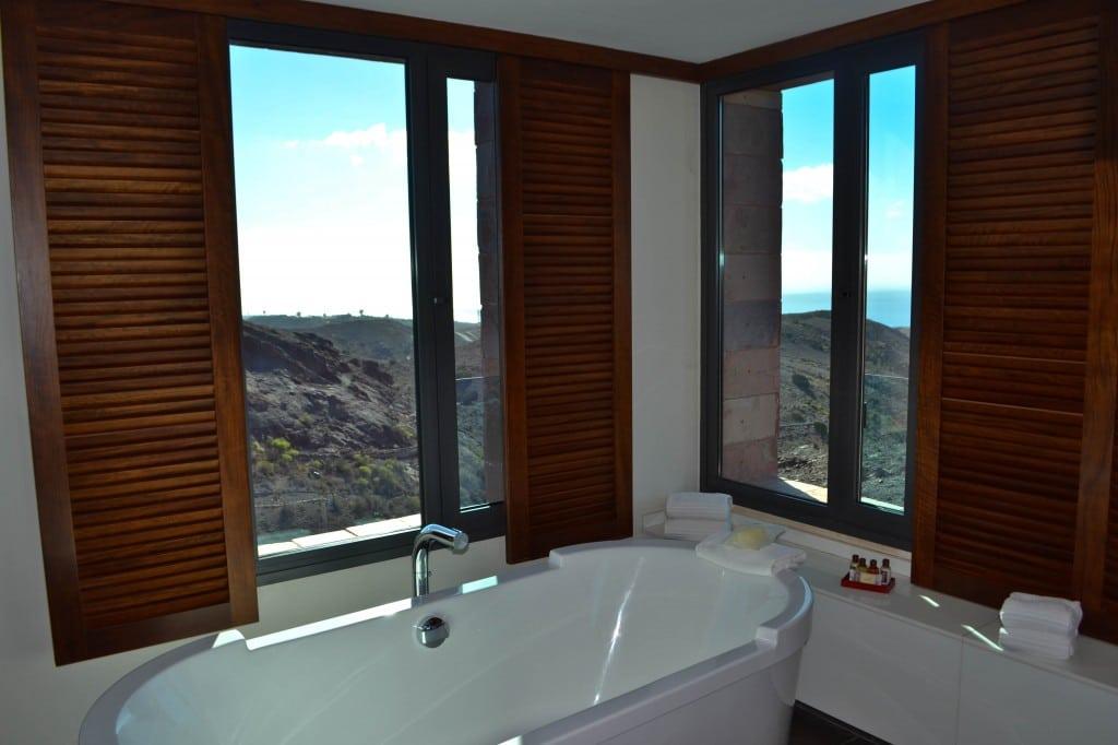 Sheraton Salobre Golf Resort Gran Canaria