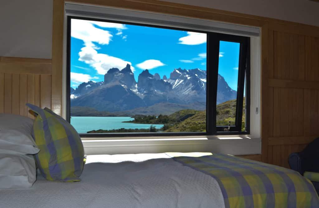 explora patagonia hotel salto chico chile