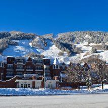 Aspen Colorado: Confessions of an Aspiring Ski Bunny