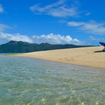 Photo of the Day – Langford Island Whitsundays