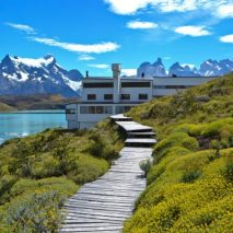 Photo of the Day – explora Patagonia, Chile