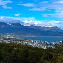 Photo of the Day – Ushuaia, Argentina