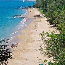 Thai Beach Perfection – Phuket & Khao Lak