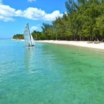 Photo of the Day – Flic en Flac Mauritius
