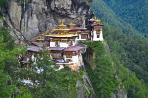 Bhutan Optimized 61 300x200 Around the World in 30 Extraordinary Travel Experiences