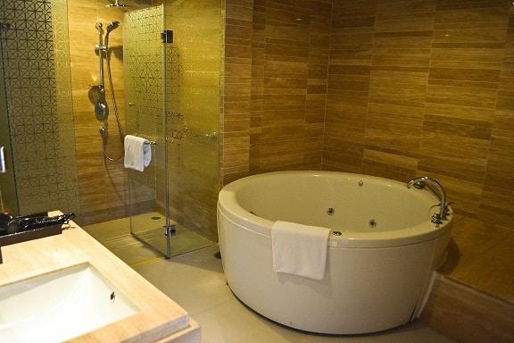 Sheraton Krabi Resort